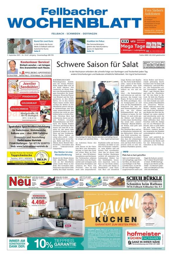 Fellbacher Wochenblatt_31.8.