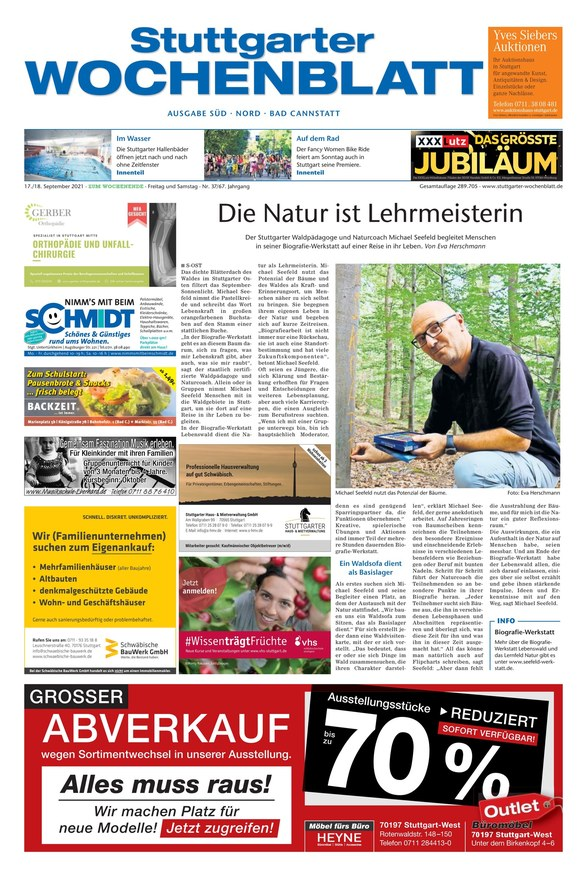 Stuttgarter Wochenblatt KW 37_g