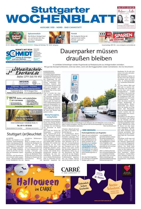 23.-29.10. Stuttgarter Wochenblatt_a